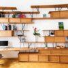 loft et decoration