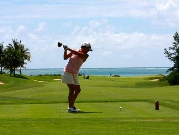 Golfeurs-(1)