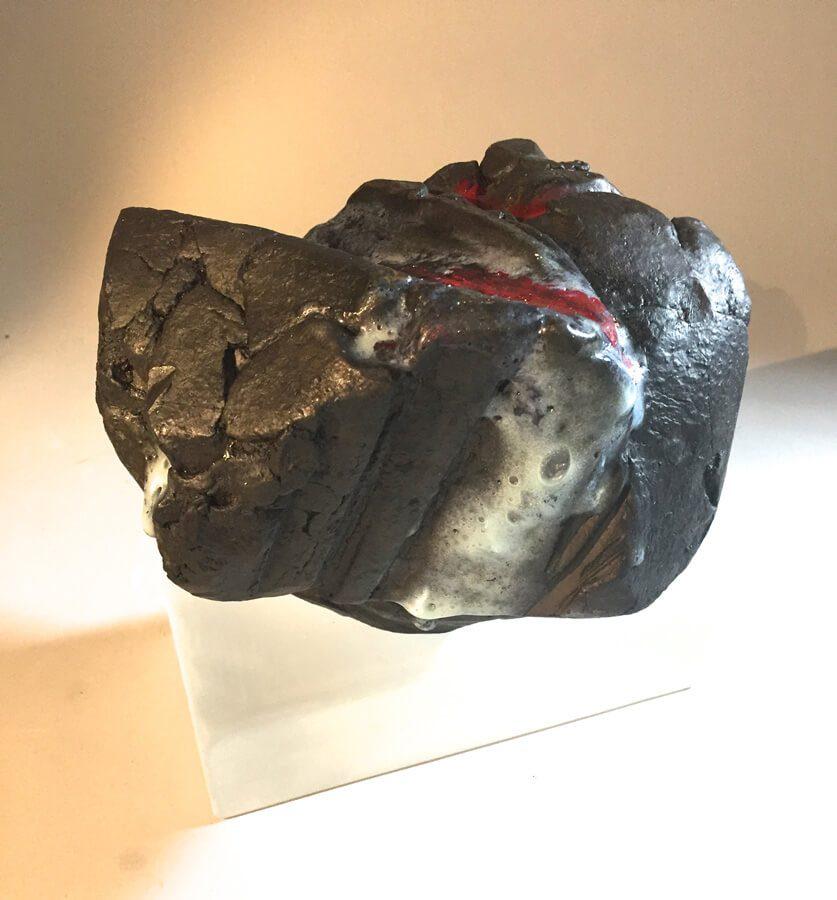 Christine LADEVEZE – Artiste sculptrice