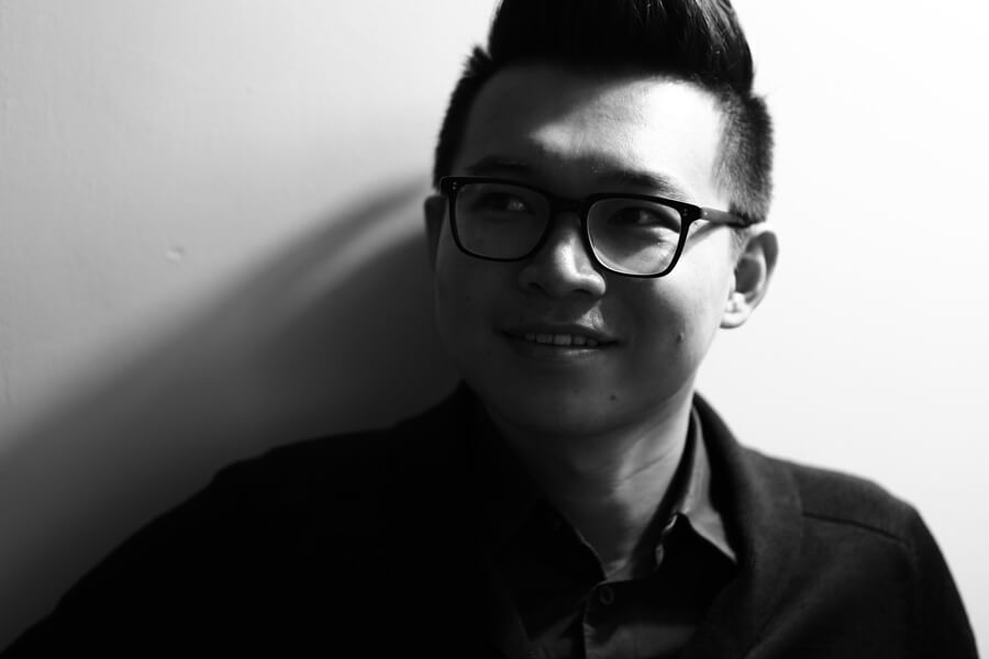 Cheng-Yen LEE – ATELIER CHENGYENLEE