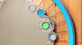 roue-miroir-3