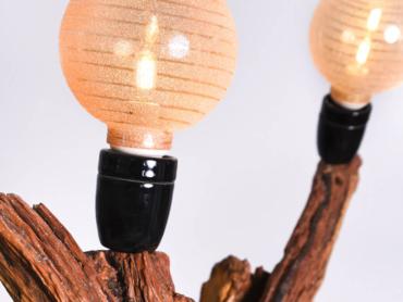 Luminaires-olivier-web15