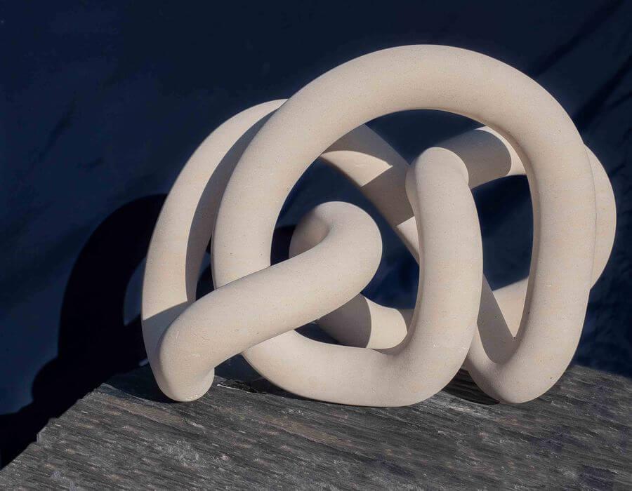 Joël D'Esquermes – Sculpteur sur pierre