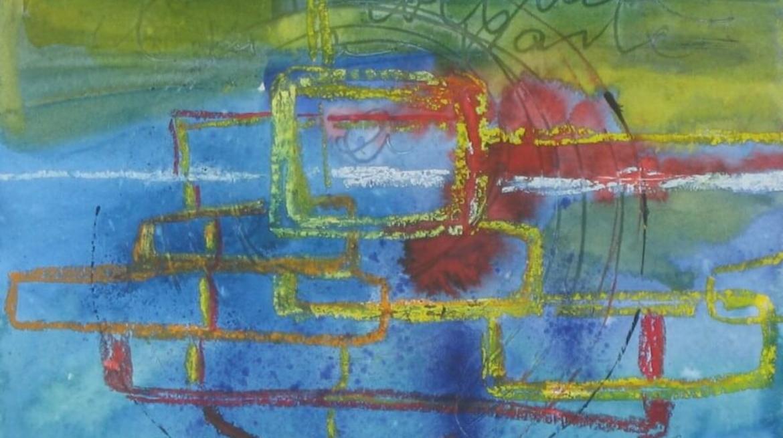 peintures-2008-3-023_orig