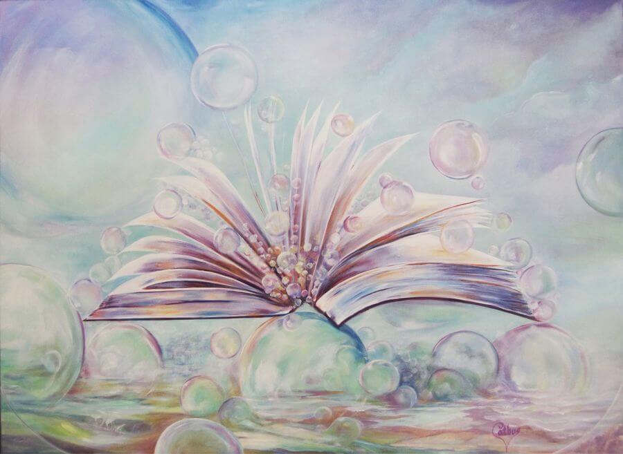 1 Lire comme on respire